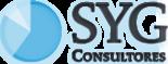 SYG Consultores
