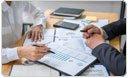 Asesoramiento financiero para autonomos SYG